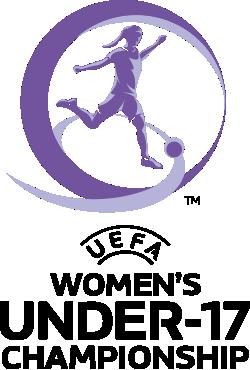 Европейско първенство за девойки (до 17 г.) 2018