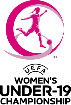 2018 UEFA Women's Under-19 Championship