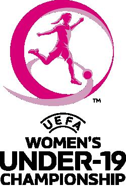 Европейско първенство за девойки (до 19 г.) 2019