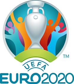 Европейско първенство 2020