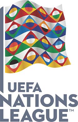 Лига на нациите на УЕФА 2021