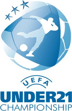 Европейско първенство за младежи (до 21 г.) 2019
