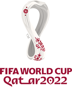 Световното първенство 2022