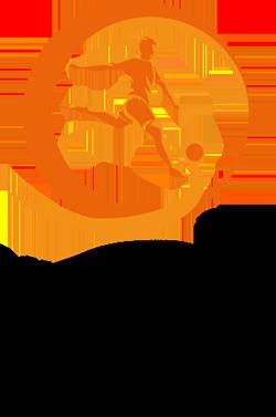 2018 UEFA European Under-17 Championship