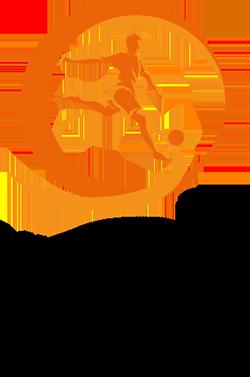 Европейско първенство за юноши (до 17 г.) 2020