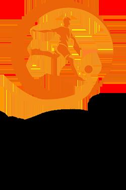 2022 UEFA European Under-17 Championship