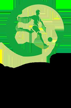 2018 UEFA European Under-19 Championship