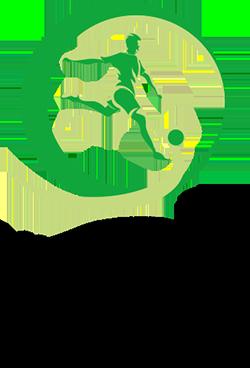 Европейско първенство за юноши (до 19 г.) 2020
