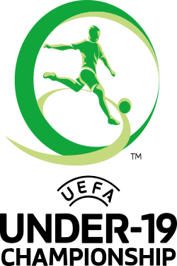 Европейско първенство за юноши (до 19 г.) 2021
