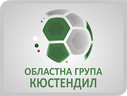 ОФГ Кюстендил 2013/14