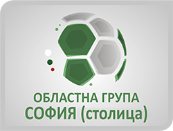 ОФГ София (столица) 2013/14