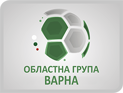 ОФГ Варна 2010/11