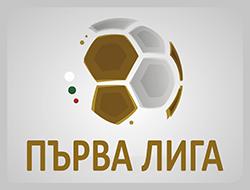 Първа лига 2018/19
