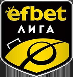 Първа лига 2019/20