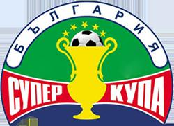 Суперкупа на България 2012/13